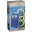 Elite Battery Operated Air Pump