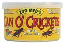 Zoo Med Can O' Crickets, 1.2 oz.
