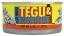 Zoo Med Zoo Menu Tegu & Monitor Food, 6 oz